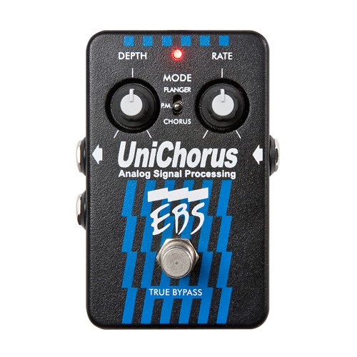 EBS UniChorus